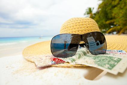 kostenlose Kreditkarten für Auslandsreisen