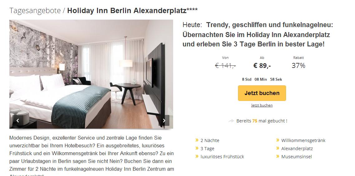Berlin0407